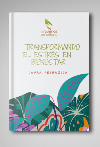 Máster Charla: Transformando el estrés en bienestar