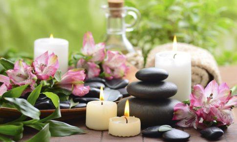 ¿Sabías que la aromaterapia puede utilizarse en el trabajo?