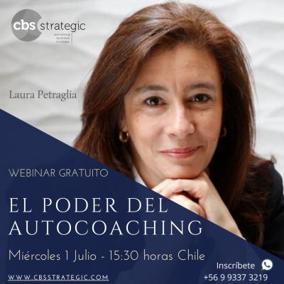 Webinar Autocoaching CBS-LP 01 julio 2020 (1)